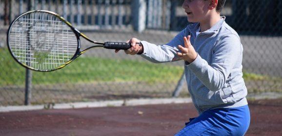 Best Dunlop Tennis Rackets