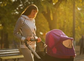 Types of Stroller | Ultimate Buying Guide
