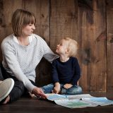 Pros And Cons Of Permissive Parenting