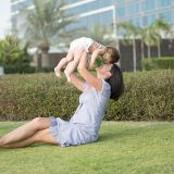 Benefits Of Positive Parenting