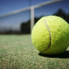 Why Are Tennis Balls Pressurized?