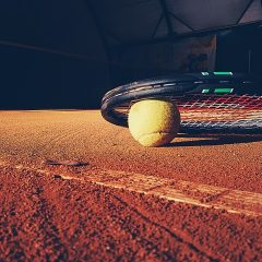 Pros and Cons of Tennis Court Surfaces