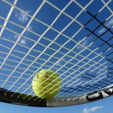 Best Tennis Strings For Topspin and Control