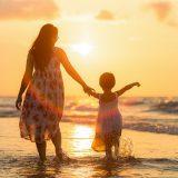 Parenting Nature vs Nurture