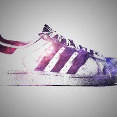 Best Tennis Shoes For Flat Feet