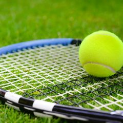Pros And Cons Of Polyester Tennis Strings