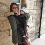Ergo Baby Carrier vs Baby Bjorn vs LILLEbaby