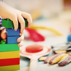 30 Activities For Toddlers At Home