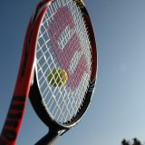 How Can You Tell If Your Tennis Strings Are Dead?