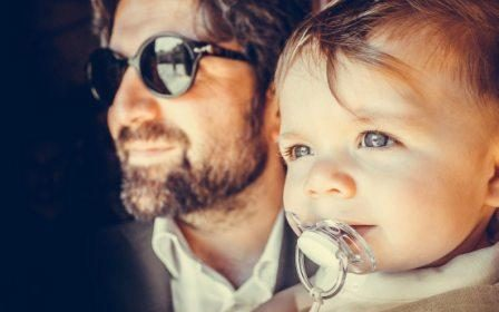 9 Pacifier Alternatives For Toddlers