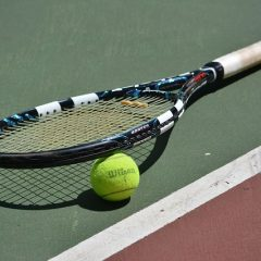How Often Should You Restring A Tennis Racquet?