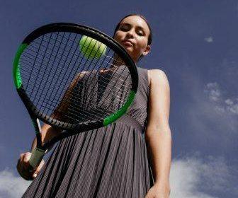 Monofilament vs Multifilament Tennis Strings