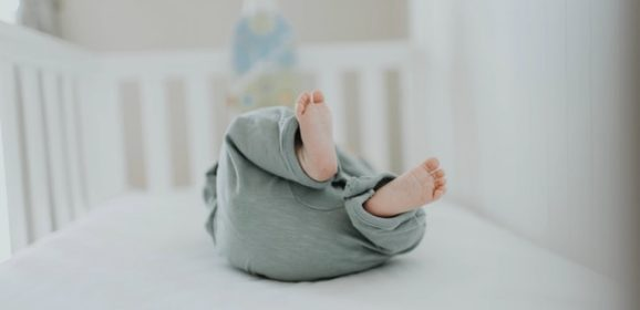 5 Best Portable Crib Mattresses