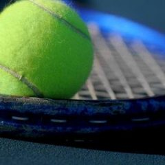How To Loosen Tennis Strings