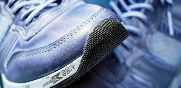 Tennis Shoes vs Running Shoes vs Basketball Shoes