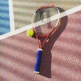 Best Tennis Strings For Power