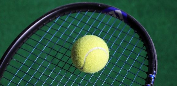 5 Types Of Tennis Rackets
