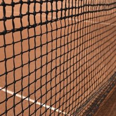 5 Tennis Rules Involving The Net