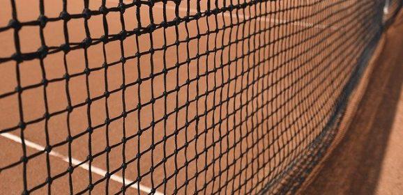 5 Tennis Rules Involving The Net